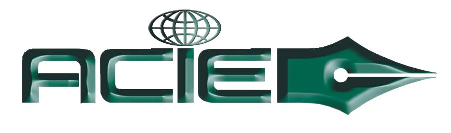 ACIE - Associação dos Correspondentes de Imprensa Estrangeira no Brasil